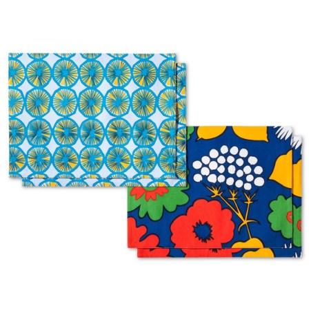 Target-Marimekko-Home-Decor01