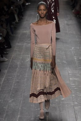 Valentino-2016-Fall-Winter-Runway20