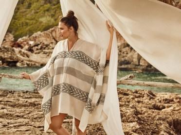 Candice-Huffine-Violeta-Mango-Bikinis-2016-Campaign14