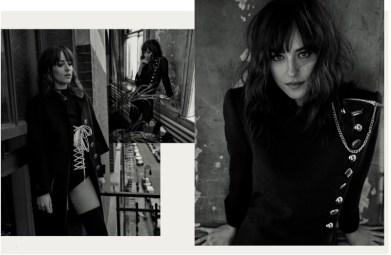 Dakota-Johnson-Interview-Magazine-May-2016-Cover-Photoshoot05
