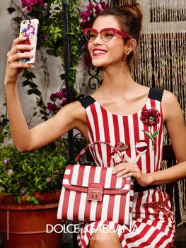 Dolce-Gabbana-Eyewear-Spring-Summer-2016-Campaign01
