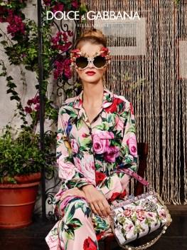 Dolce-Gabbana-Eyewear-Spring-Summer-2016-Campaign05