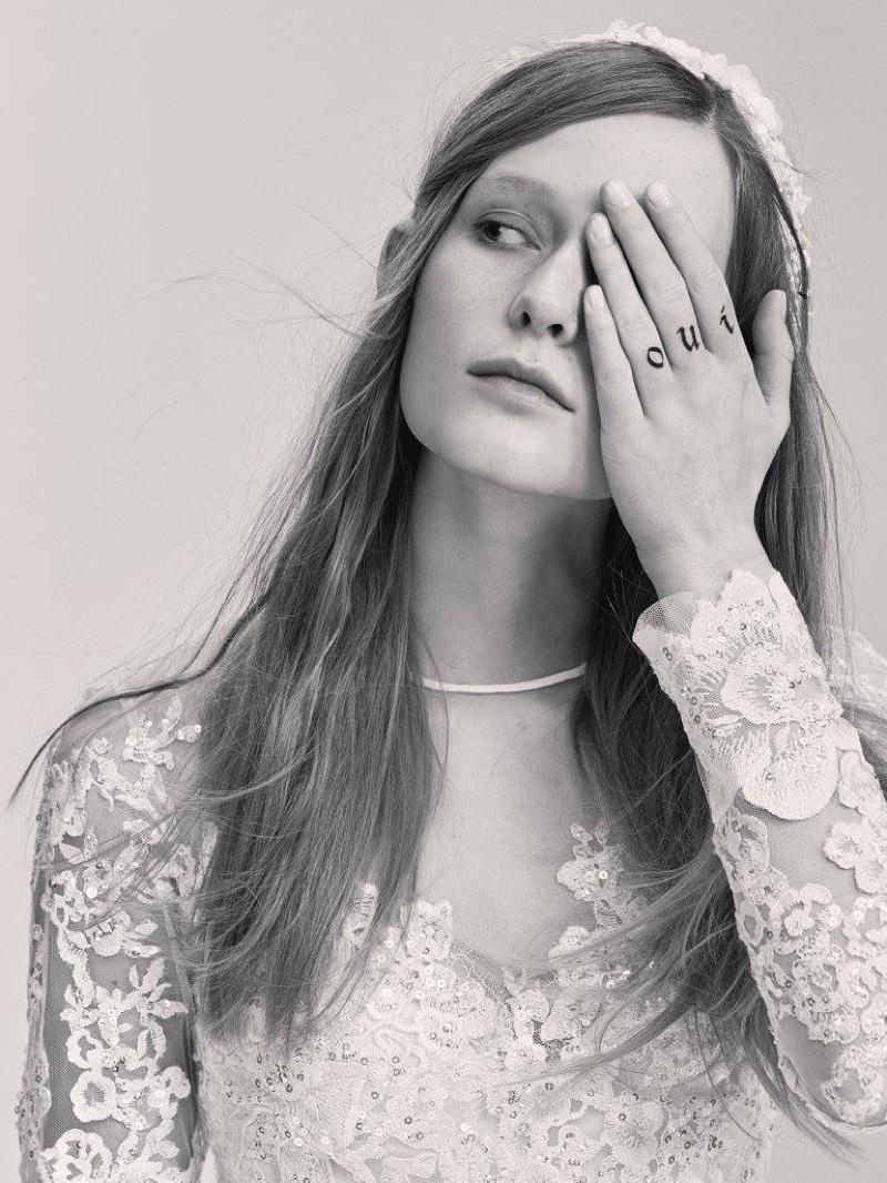 Elie Saab Wedding Dress 2017 64 Fresh Elie Saab Bridal Wedding