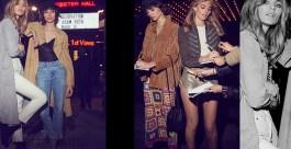 Free-People-70s-Rock-Roll-Style-Lookbook10