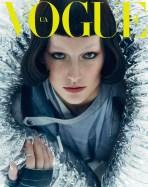 Futuristic-Fashion-Vogue-Ukraine-Editorial01