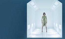 Futuristic-Fashion-Vogue-Ukraine-Editorial15