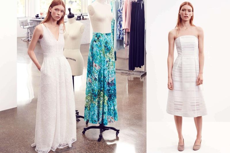 Tye Dye Wedding Dresses 88 Popular Get Ready for Party