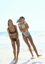 HM-Summer-Swimsuit-2016-Campaign04