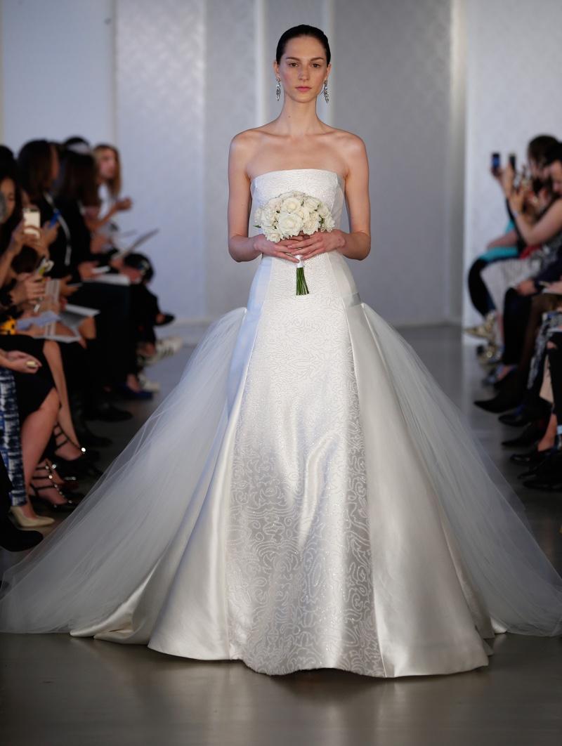 Wedding Dresses Oscar De La Renta 23 Inspirational Oscar de la Renta