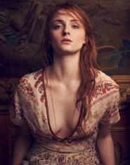 Sophie-Turner-The-Edit-April-2016-Photoshoot08