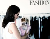 Fifth-Harmony-Fashion-Magazine-Behind-the-Scenes03