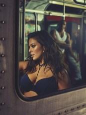 Ashley-Graham-Subway-Addition-Elle-Lingerie-Campaign04