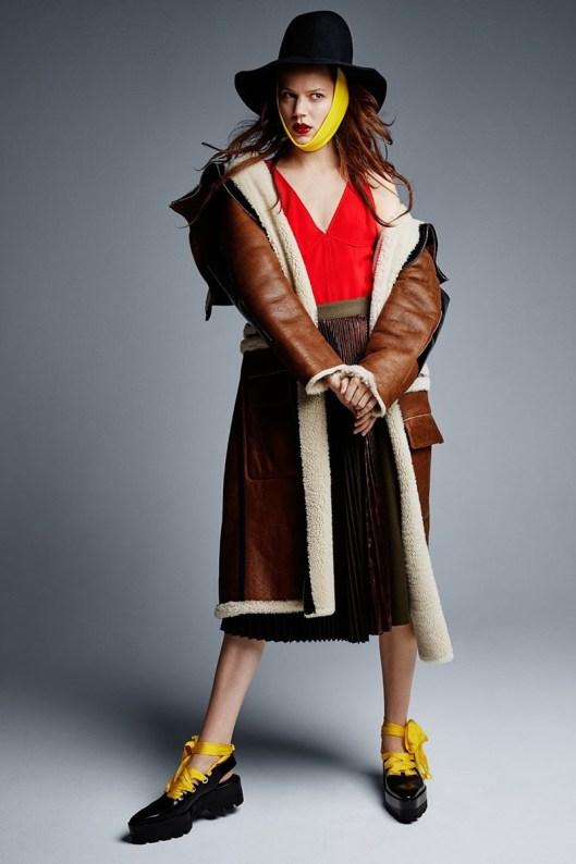 Freja-Beha-Erichsen-Vogue-UK-July-2016-Editorial11