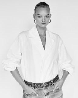 Gemma-Ward-Unconditional-Magazine-Spring-2016-Cover-Editorial10
