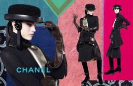 Chanel-Fall-Winter-2016-Campaign08