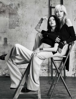 Korean-Models-ELLE-Korea-2016-Cover-Editorial06