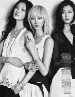 Korean-Models-ELLE-Korea-2016-Cover-Editorial08
