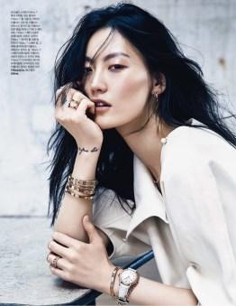 Korean-Models-ELLE-Korea-2016-Cover-Editorial10