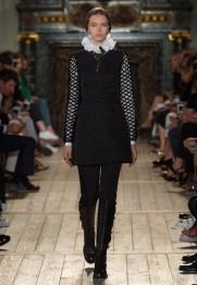 Valentino-Haute-Couture-2016-Fall-Runway-Show25