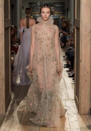 Valentino-Haute-Couture-2016-Fall-Runway-Show37