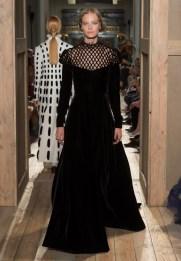 Valentino-Haute-Couture-2016-Fall-Runway-Show48