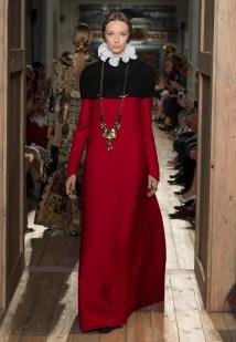 Valentino-Haute-Couture-2016-Fall-Runway-Show55