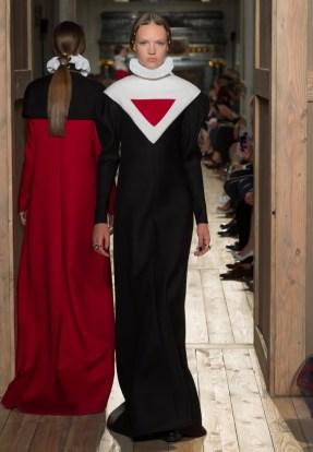 Valentino-Haute-Couture-2016-Fall-Runway-Show56