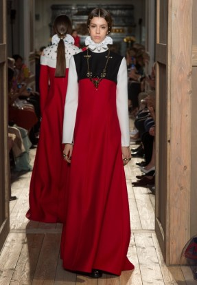 Valentino-Haute-Couture-2016-Fall-Runway-Show59