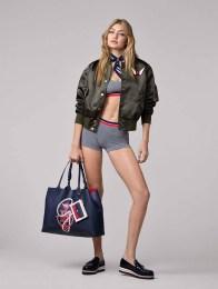 Gigi-Hadid-Tommy-Hilfiger-Clothing-Collaboration-Lookbook02