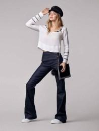 Gigi-Hadid-Tommy-Hilfiger-Clothing-Collaboration-Lookbook11