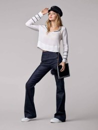 Gigi-Hadid-Tommy-Hilfiger-Clothing-Collaboration-Lookbook11