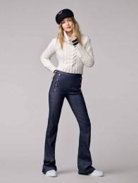 Gigi-Hadid-Tommy-Hilfiger-Clothing-Collaboration-Lookbook13