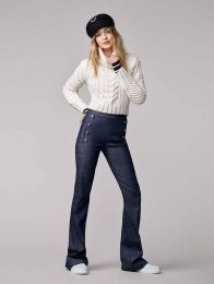 Gigi-Hadid-Tommy-Hilfiger-Clothing-Collaboration-Lookbook13