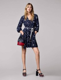 Gigi-Hadid-Tommy-Hilfiger-Clothing-Collaboration-Lookbook14