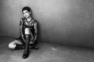 Halsey-Frye-Boots-Fall-2016-Campaign02
