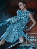 Herve-Leger-Fall-Winter-2016-Campaign06