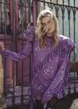 Lily-Donaldson-Beach-Fall-Vogue-Australia-2016-Editorial07