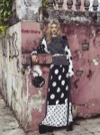 Lily-Donaldson-Beach-Fall-Vogue-Australia-2016-Editorial14