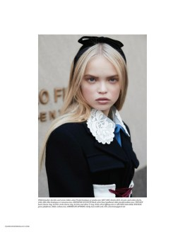 Alice-Wonderland-Fashion-Editorial-Daily-Summer08