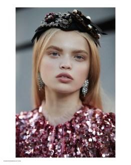 Alice-Wonderland-Fashion-Editorial-Daily-Summer13