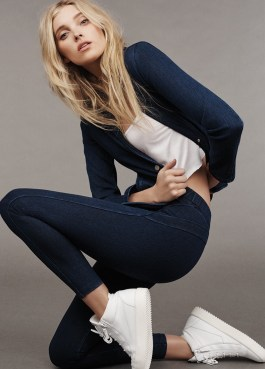Elsa-Hosk-2016-Mavi-Fall-Winter-Catalogue-002