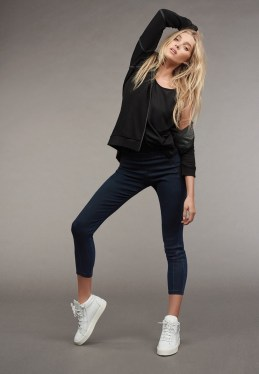 Elsa-Hosk-2016-Mavi-Fall-Winter-Catalogue-006