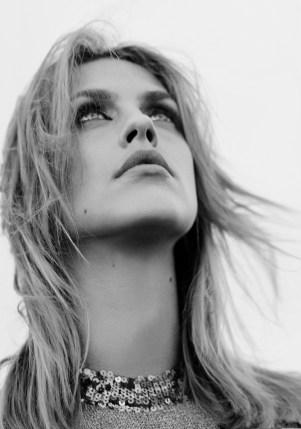 julia-frauche-field-dreams-fashion-editorial12