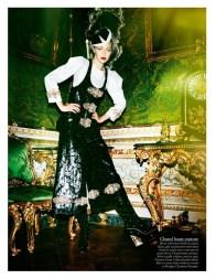 gigi-hadid-vogue-paris-2016-cover-photoshoot04