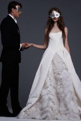 vera-wang-bridal-fall-winter-2017-02
