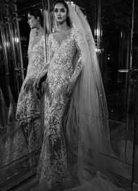 zuhair-murad-bridal-fall-2017-wedding-dresses08