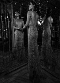 zuhair-murad-bridal-fall-2017-wedding-dresses10