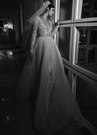 zuhair-murad-bridal-fall-2017-wedding-dresses14
