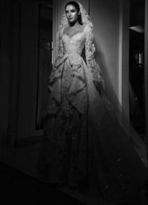 zuhair-murad-bridal-fall-2017-wedding-dresses18