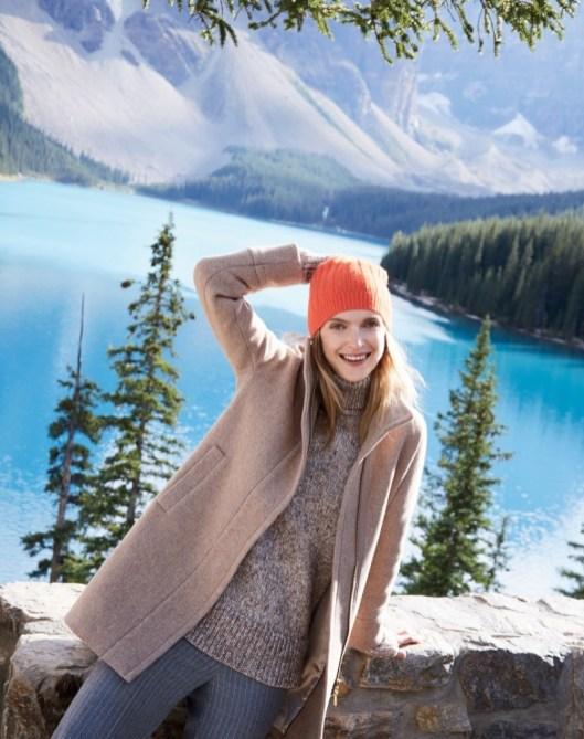 65492b7f4fc5da Oh Canada: 11 Winter-Ready Looks from J. Crew | Fashion Gone Rogue